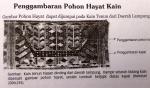 39-wishing trees on soul  ship-Lampung-Sumatra-textile.jpg