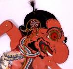 Buta Terong-Wo 167-Wonogiri-head-lft-c.W.Angst-small.jpg
