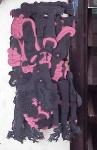 Sukawati-poppendrogen.jpg