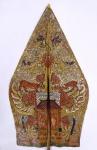 Gunungan-gapuran-Dr 25-Solo-Drajat-gapuran,blumbangan-76,2x42,5-front-c.W.Angst-15.jpg